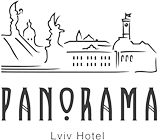 Creation of website panorama hotel